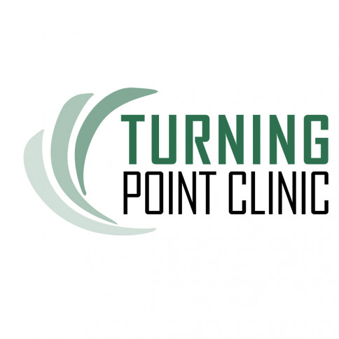 TURNING POINT CLINIC